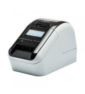 Impresora de Etiquetas Brother QL QL820NWBZX1