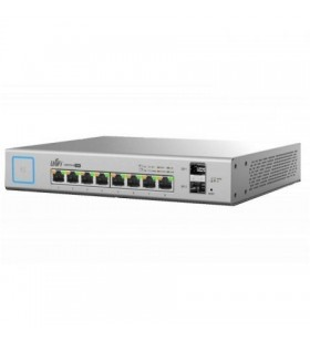 Switch Ubiquiti US US-8-150W