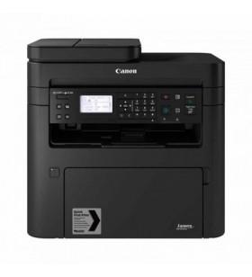 Impresora Láser Monocromo Canon I 2925C016