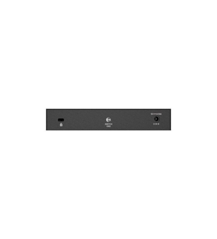 Switch D DES-108