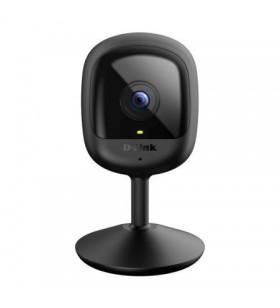 Cámara de Videovigilancia D DCS-6100LH