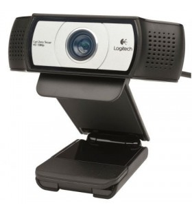 Webcam Logitech C930E 960-000972