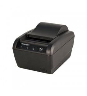 Impresora de Tickets Posiflex PP PP8803026000EE