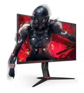 Monitor Gaming AOC 24G2U5 24G2U5/BK