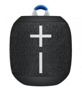 Altavoz con Bluetooth Logitech Ultimate Ears WonderBoom 2 984-001561