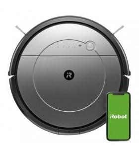 Robot Aspirador iRobot Roomba Combo R1138 R1138
