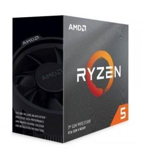 Procesador AMD Ryzen 5 100-100000022BOX