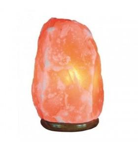 Lámpara Decorativa Jocca Sal del Himalaya 2254C