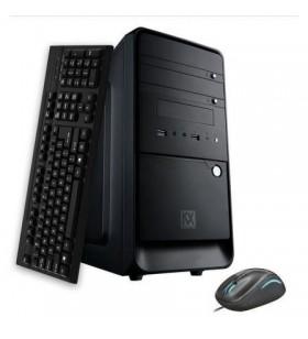 PC KVX Jetline 3 Intel Core i5 KVX-001016