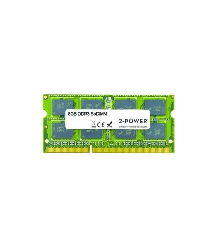 Memoria RAM 2 MEM0803A