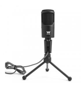 Micrófono Woxter Mic Studio 50 WE26-022
