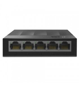 Switch TP LS1005G