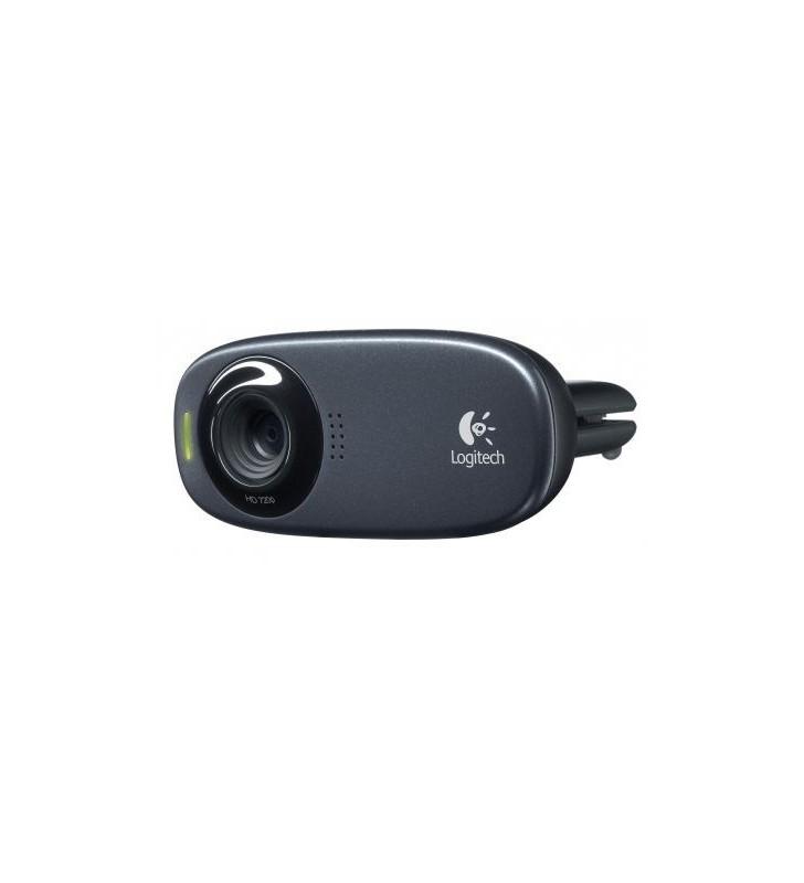Webcam Logitech C310 960-001065