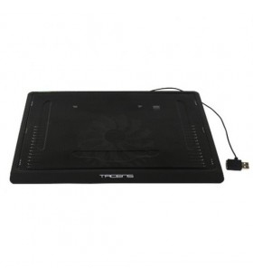 "Tacens Anima ANBC1 Netbook Cooler hasta 15.4"" AMB0436"
