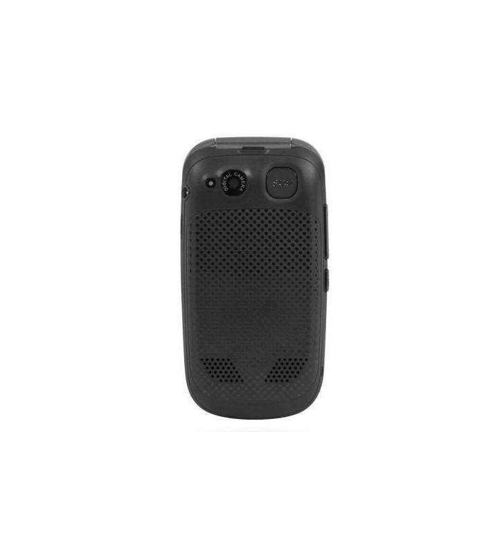 Teléfono Móvil SPC Harmony para Personas Mayores 2304N