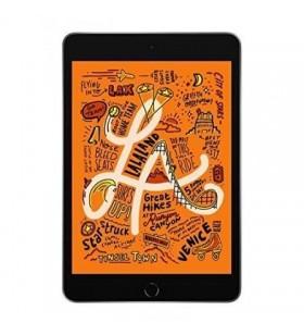 Apple iPad mini 7.9' MUU32TY/A