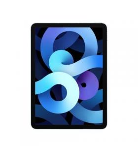 Apple iPad AIR 10.9' MYFY2TY/A