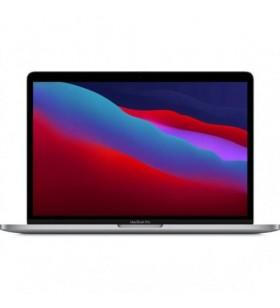Apple MacBook Pro 13' MYD92Y/A