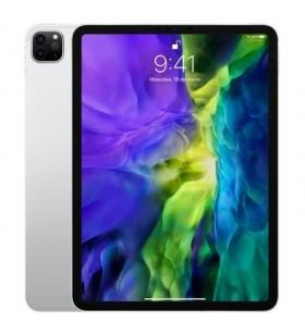 Apple ipad pro 11'/ 128gb/ cellular/ plata APPLE