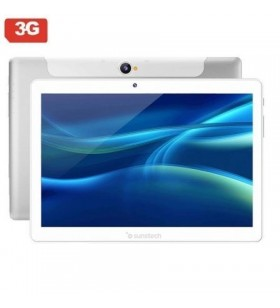 Tablet sunstech tab1081 10.1'/ 2gb/ 32gb/ 3g/ plata SUNSTECH