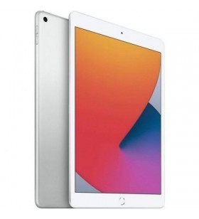 Apple iPad 10.2' MYLA2TY/A