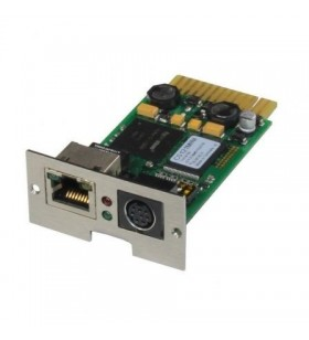 Tarjeta Red Ethernet 663AA002207