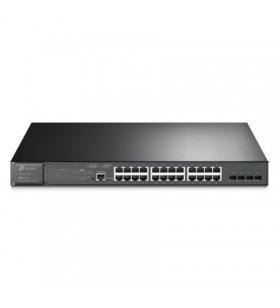 Switch TP TL-SG3428MP