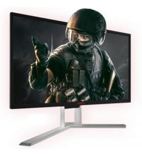 Monitor Gaming AOC AGON AG251FG 24.5' AG251FG