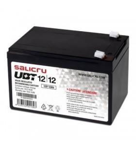 Batería Salicru UBT 12 013BS000003