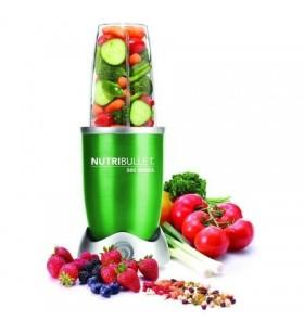 Extractor de Nutrientes Nutribullet NB5 NB5-0628-G