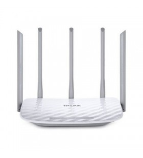 Router Inalámbrico TP ARCHER C60