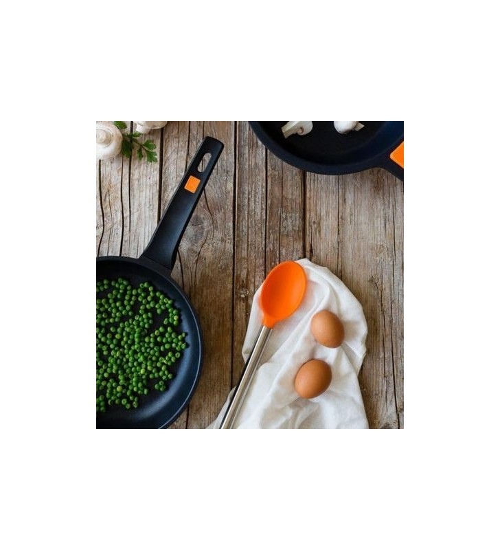 Cucharón Pasta Bra Efficient A195007 A195007