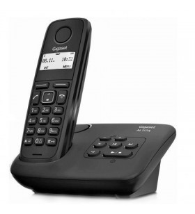 Teléfono Inalámbrico Gigaset AL117A AL117A