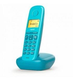 Teléfono Inalámbrico Gigaset A170 S30852-H2802-D205