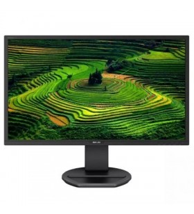 Monitor Philips 221B8LHEB 21.5' 221B8LHEB/00