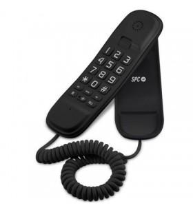 Teléfono SPC Telecom 3601 3601N