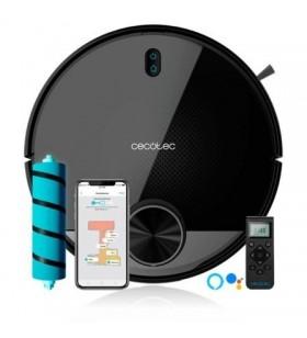 Robot Aspirador Cecotec Conga 3790 5105436