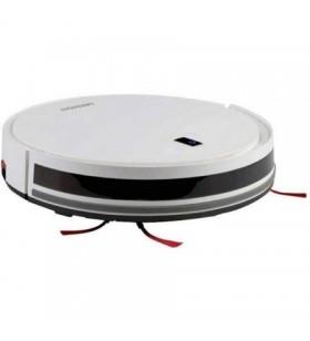 Robot Aspirador Medion MD 19700 50065379