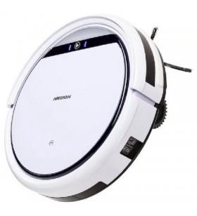 Robot Aspirador Medion MD 19511 50065000