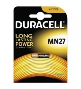 Pila A27 Duracell MN27 MN27
