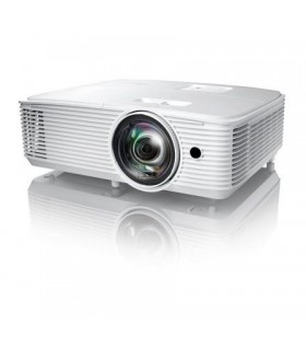 Proyector Optoma X309ST X309ST