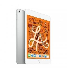 Apple iPad mini 7.9' MUU52TY/A
