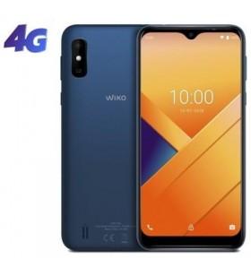Smartphone Wiko Y81 2GB Y8132BLUE