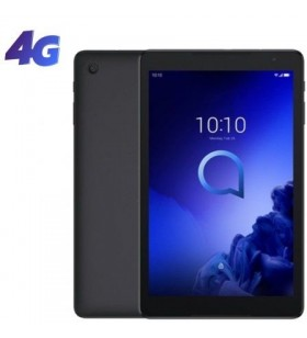 Tablet Alcatel 3T 10' 8088X-3AALWE1