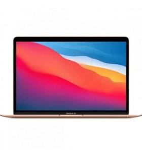 Apple MacBook Air 13.3' MGND3Y/A