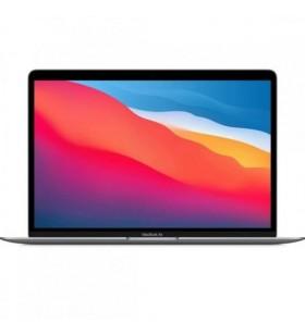 Apple MacBook Air 13.3' MGN73Y/A