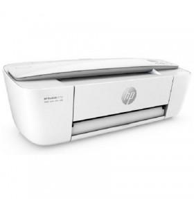 Multifunción HP Deskjet 3750 WiFi T8X12B