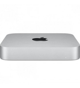 Apple Mac mini Chip M1 CPU 8 Núcleos MGNT3Y/A