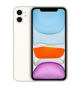 Smartphone Apple iPhone 11 64GB MHDC3QL/A
