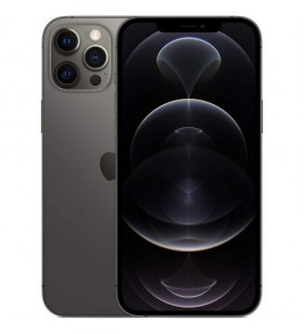 Smartphone Apple iPhone 12 Pro Max 128GB MGD73QL/A
